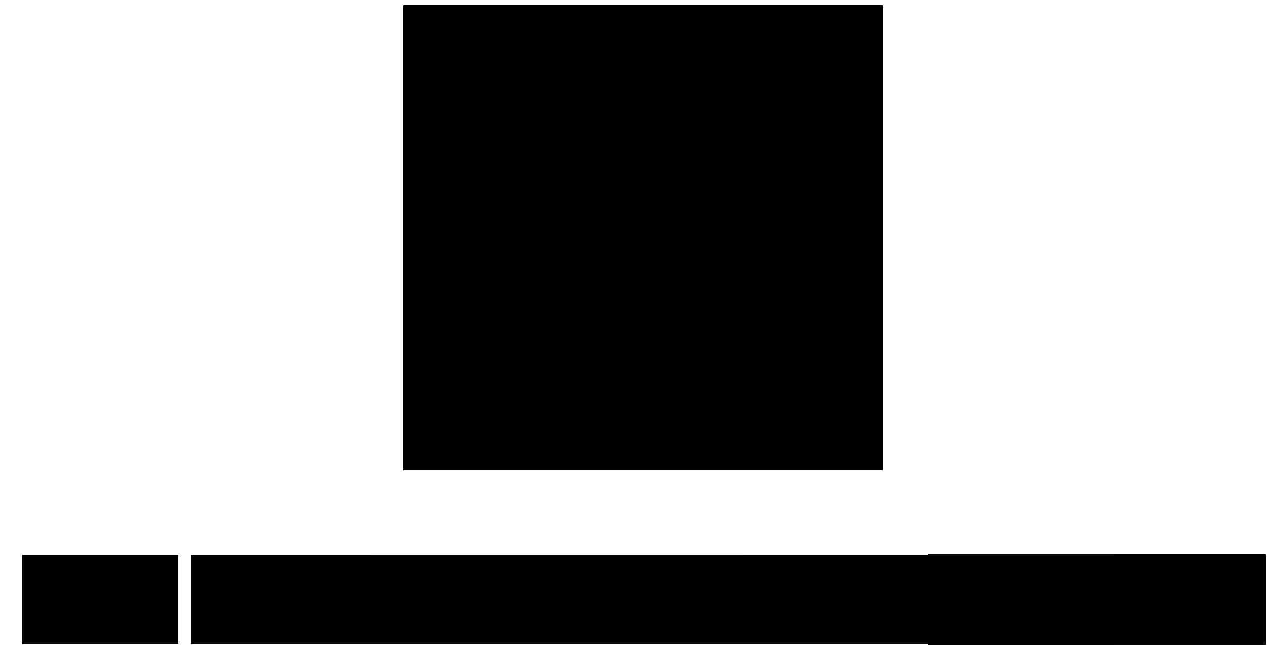 Henry Matzar logo